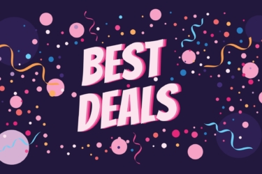 Best Subscription Box Deals This Week – January 24, 2020!