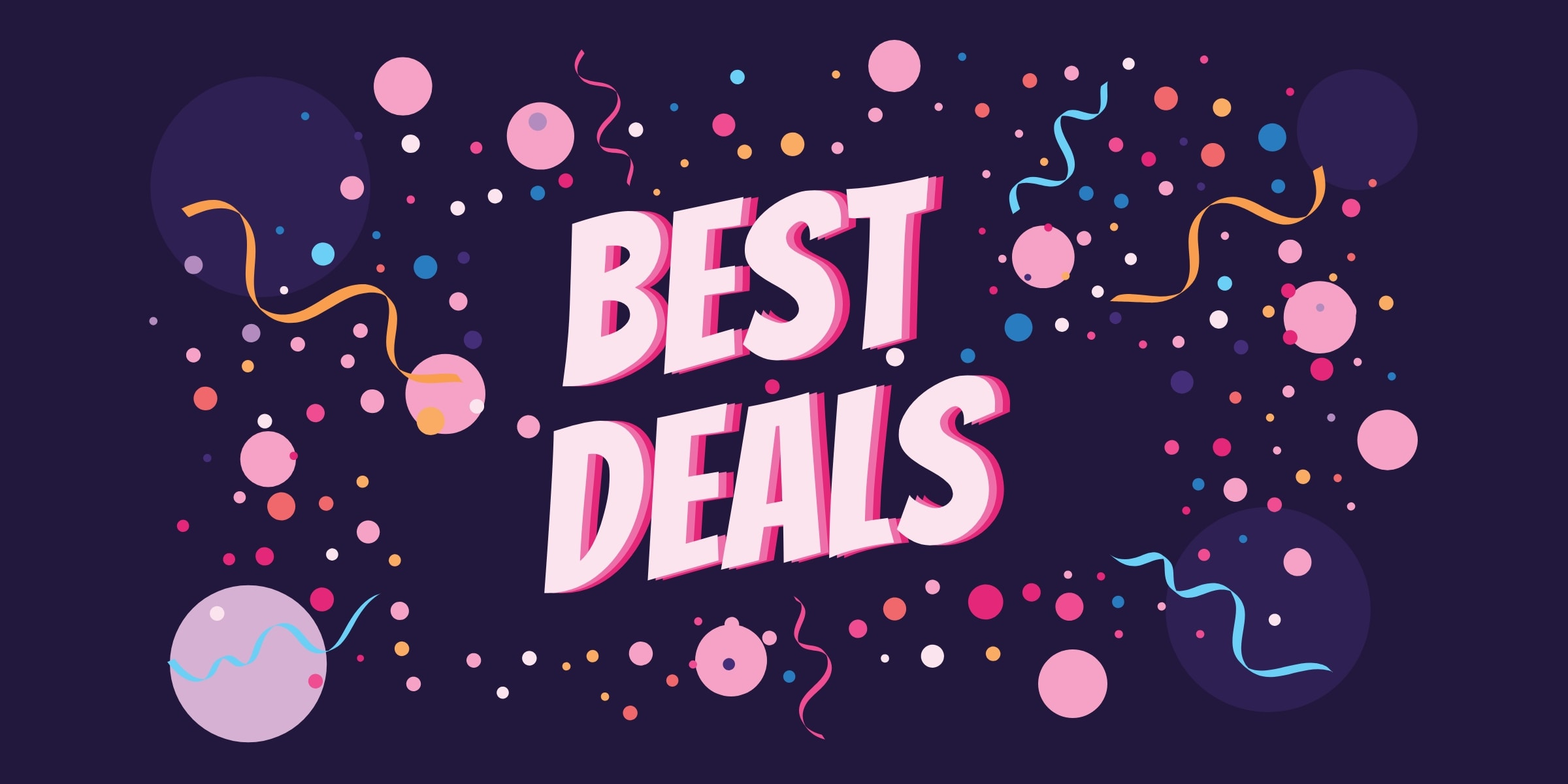 Best Subscription Box Deals This Week – November 15, 2019!