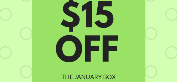 Sensory TheraPLAY Box Flash Sale: Get $15 Off – ENDS TONIGHT!