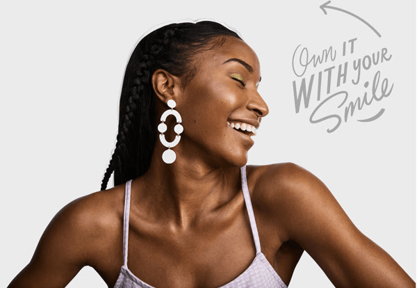 Smile Direct Club New Year Deal: Get your kit FREE with Rebate + $100 Off Aligners – EXTENDED!