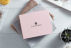 Glossybox UK New Year Sale: Get 20% Off On All Subscriptions!