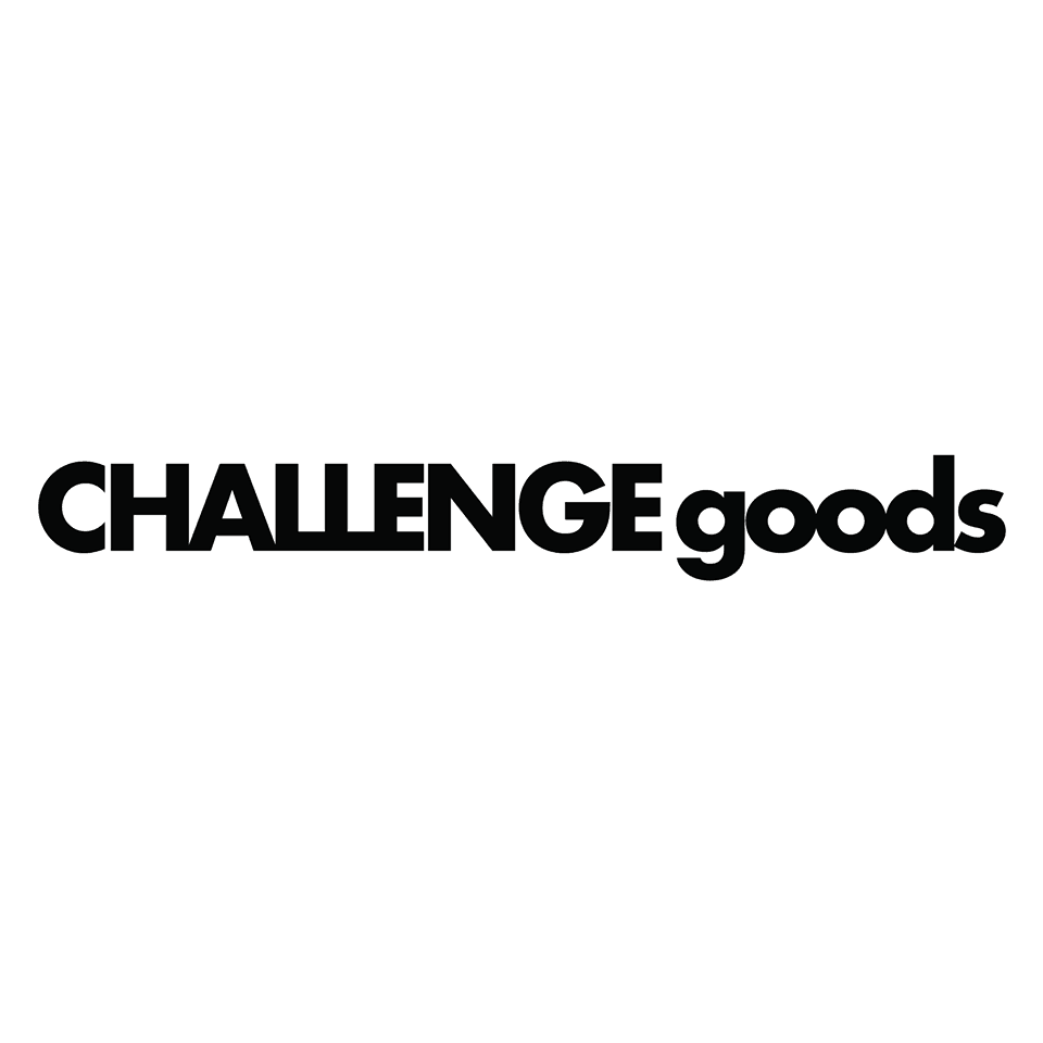 New Subscription Boxes: ChallengeGoods Keto Snack Pack & Keto Pantry Pack Available Now!