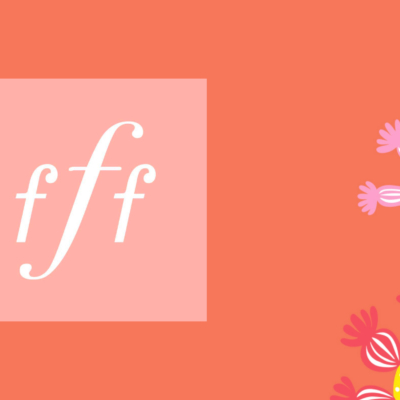 FabFitFun Spring 2019 Edit Sale Coming Soon – Spoilers On The Way!
