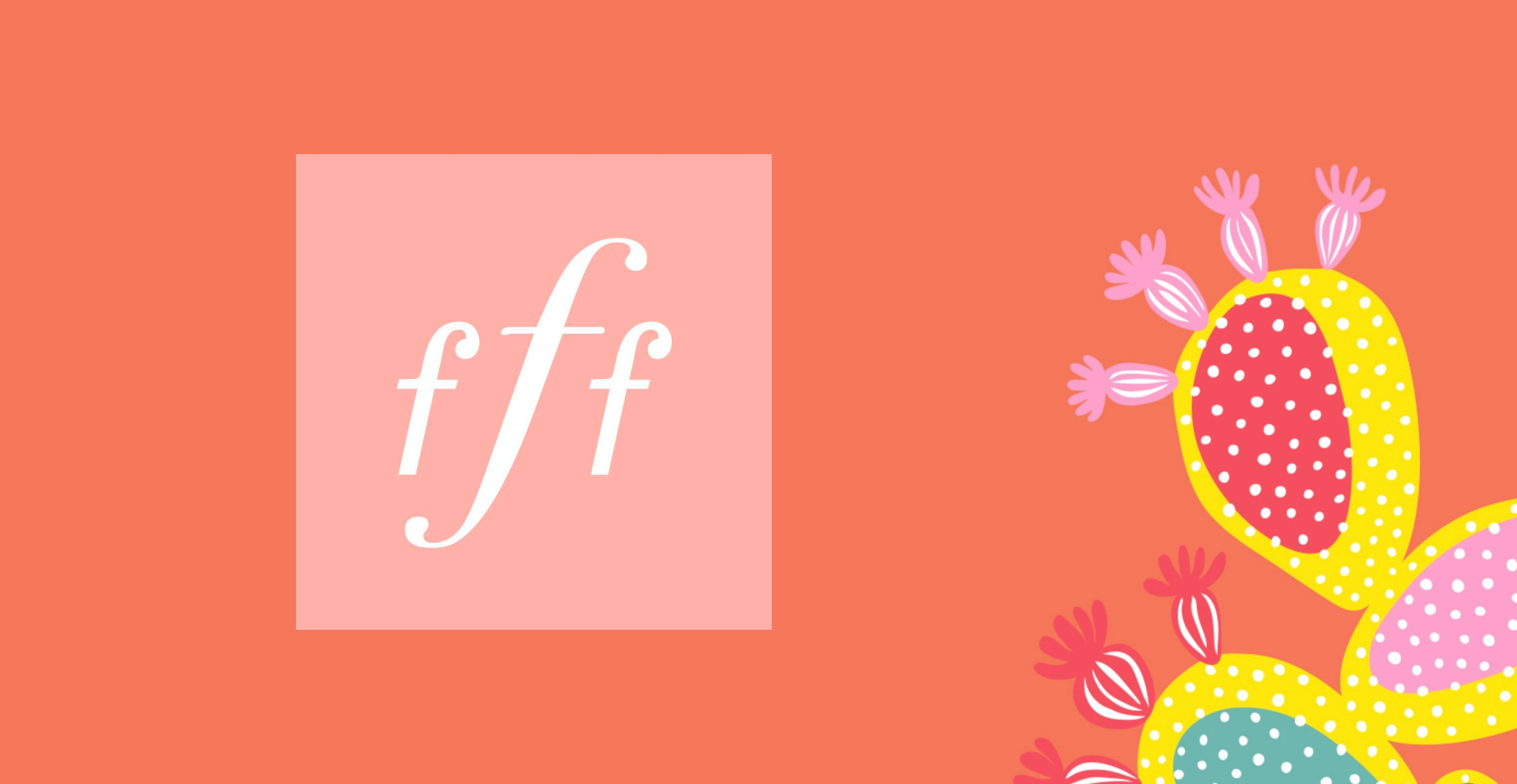 FabFitFun Spring 2019 Edit Sale – Starts Noon Eastern!
