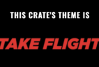 Loot Crate Marvel Gear + Goods March 2019 Theme Spoilers + Coupon!