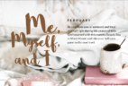 Beauteque Mask Maven February 2019 Spoiler #3 + Coupon!