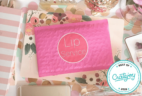 Lip Service Subscription Update!