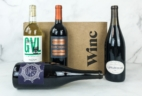 Winc January 2019 Subscription Box Review & Coupon