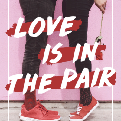 Sock Fancy Valentine's Day Coupon: Save 14% on Subscriptions!
