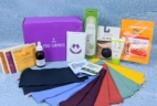 Yogi Surprise January 2019 Subscription Box Review + Coupon