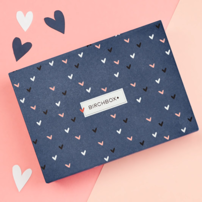 Birchbox February 2019 Sneak Peeks Up!