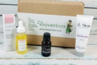 Kloverbox January 2019 Subscription Box Review & Coupon