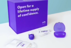 Smile Direct Club Coupon: Get your kit FREE with Rebate + $100 Off Aligners!