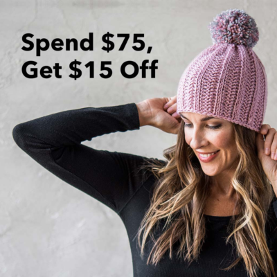 Bluprint Deal: Get $15 Off + FREE Shipping – TODAY ONLY!