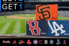Sports Crate MLB Coupon: Buy Two, Get One FREE!