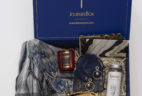 Newest Subscription Boxes: JourneeBox by Kevia Available Now + Winter 2019 Spoilers + Coupon!