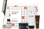New Birchbox Man The Unruly Hair Kit Available Now + Coupons!
