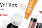 Sephora Sale: Get a FREE PLAY! By Sephora Box With $50+ Orders!