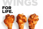 ButcherBox Coupon: Get FREE Wings For Life – LAST CALL!