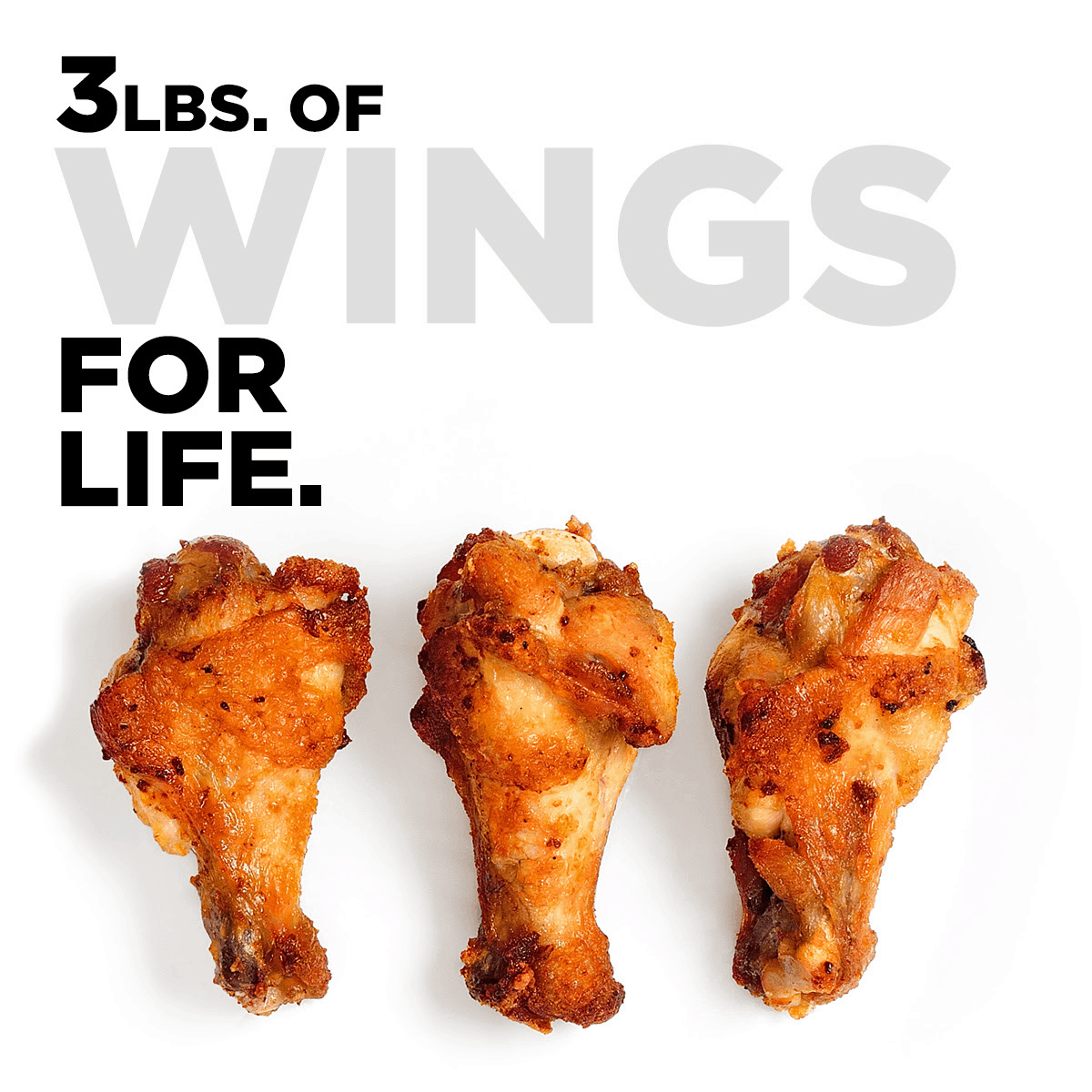 ButcherBox Deal: Get FREE Wings For Life!