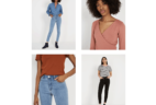 Frank And Oak Coupon: Get FREE Styling Fee + $5 Off First Box!