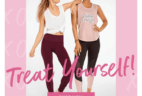 New Fabletics The Valentine's Day Collection Available Now!