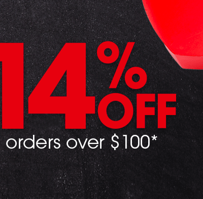 Man Crates Valentine's Day Sale: 14% Off $100+ Purchase!