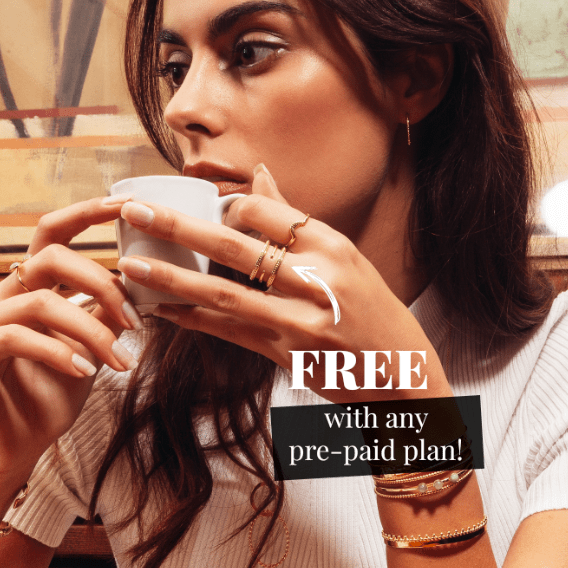 Emma & Chloe Sale: Get January Box for FREE with Subscription – LAST DAY!
