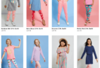 FabKids February 2019 Collection + Coupon!
