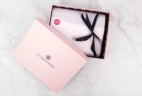 GLOSSYBOX Coupon: Get Up To $19 Off!
