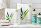 FREE Home Essentials  Set with Grove Collaborative $20 Purchase!