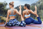 Fabletics February 2019 Selection Time + New Member Coupon!