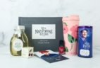 Popsugar Must Have x Mary Poppins Returns Box Reveal
