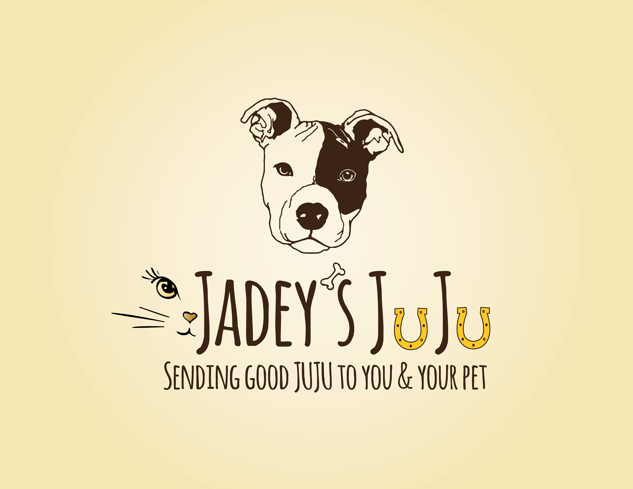 New Subscription Boxes: Jadey's JUJU Boxes Available Now!