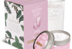 Ecocentric Mom Valentine's Day Coupon: Free Candle with Subscription!