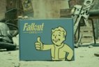 Loot Crate Fallout Crate February 2020 Theme Spoilers + Coupon