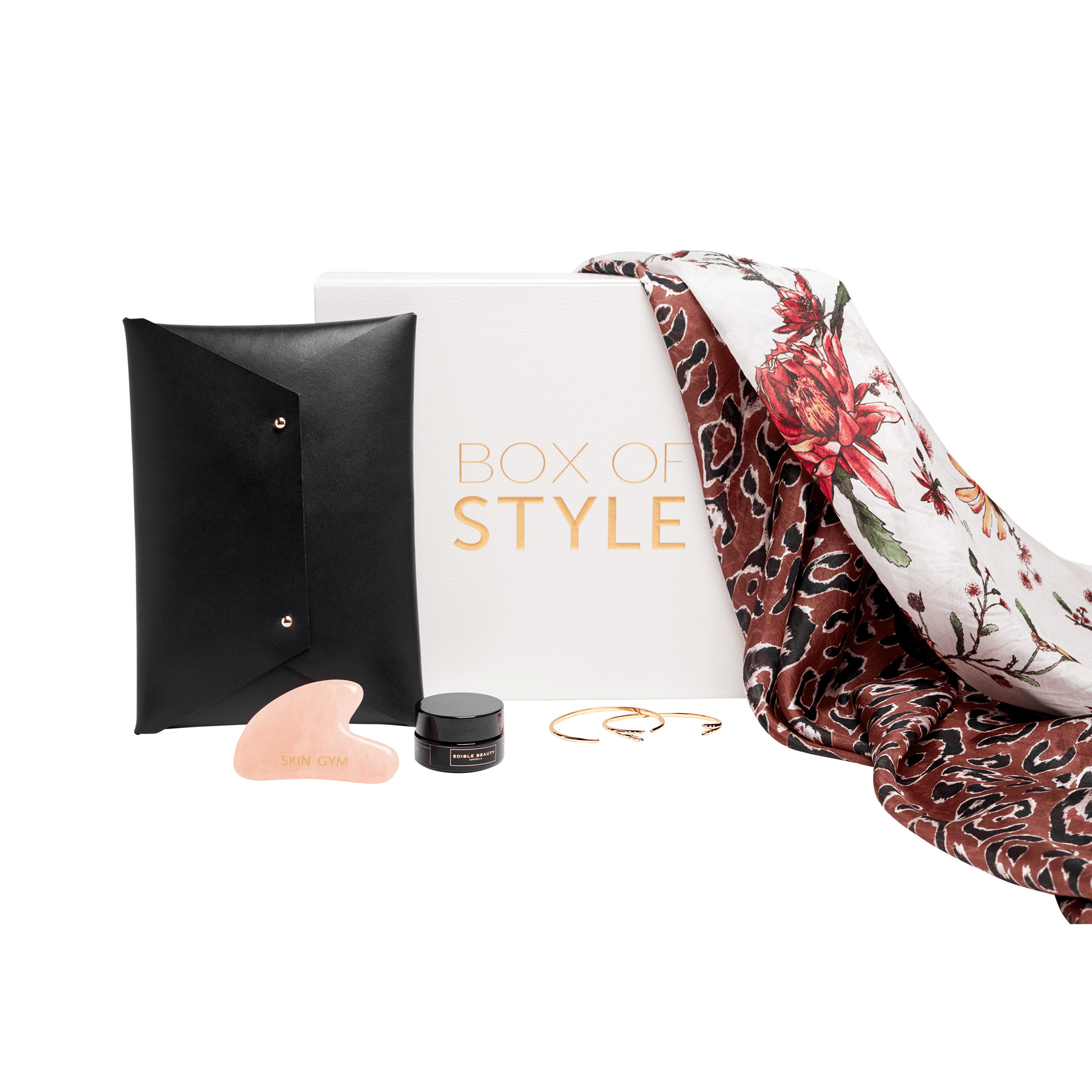 """5aa0950e060 So incorporate a little glamour into your look this season—I promise it s  never been easier!"""" –– Rachel Zoe"""