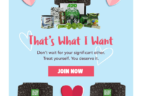 Do You Goody Box Valentine's Day Coupon: Save $5 On First Box!
