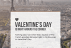 Oui Please Homme Valentine's Day Sale: Get 35% Off Winter Box!