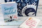 BookCase.Club February 2019 Subscription Box Review + 50% Off Coupon – Booking for Love Case