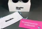 Shades Club January 2019 Subscription Box Review + Coupon