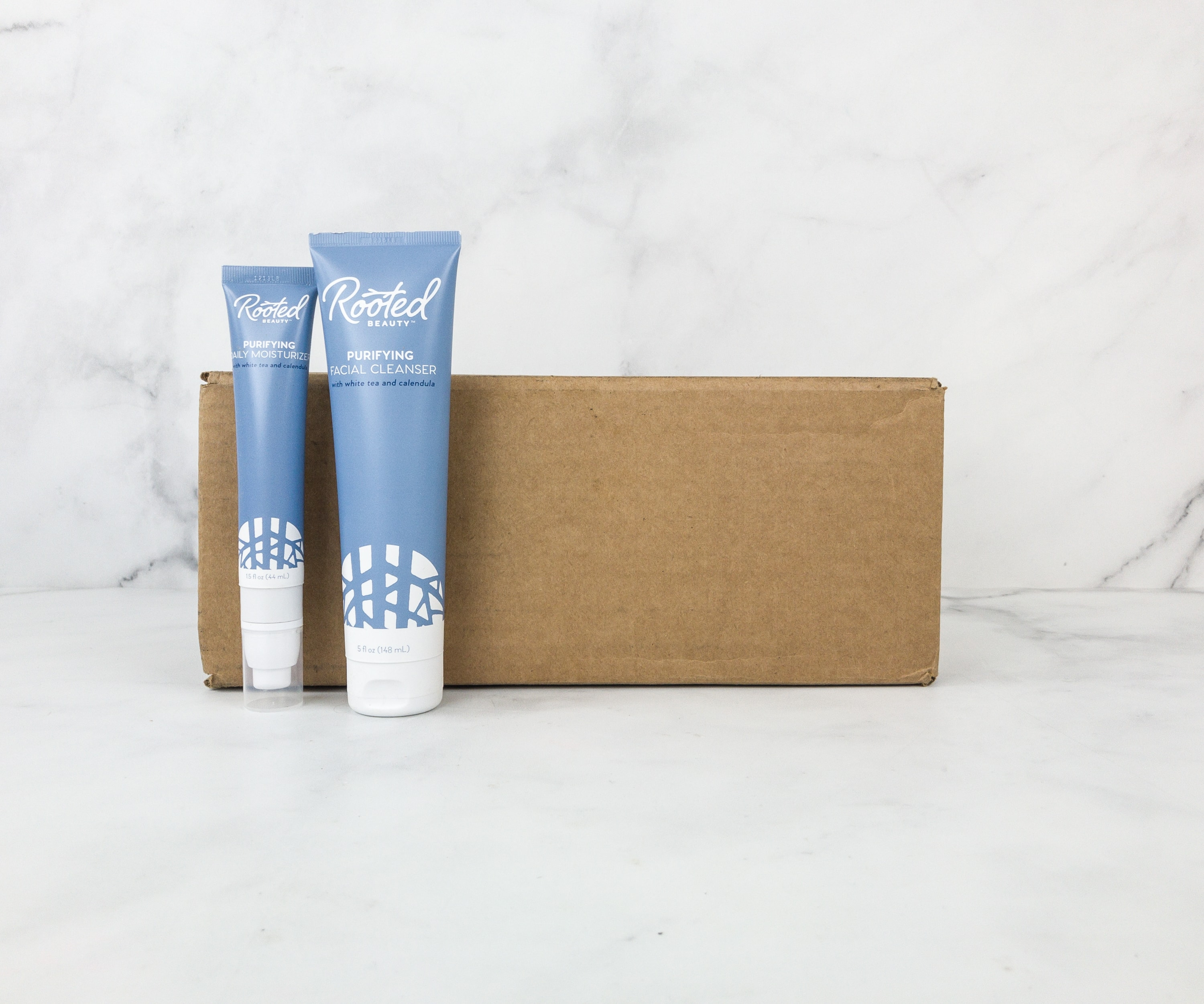 Grove Collaborative Rooted Beauty Review + Coupon