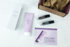 Julep Beauty Box February 2019 Review