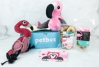 PetBox February 2019 Subscription Review & 50% Off Coupon Code