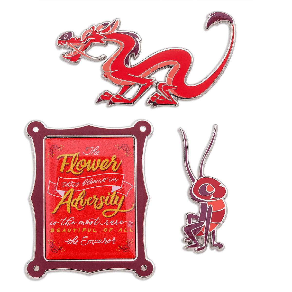 Disney Wisdom February 2019 Collection Available Now