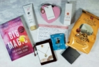 SinglesSwag Subscription Box Review & Coupon – February 2019