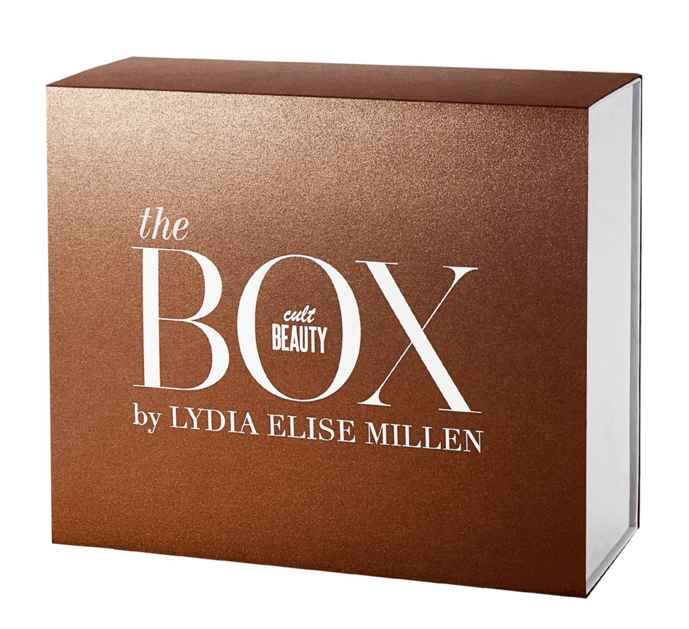 2019 Cult Beauty x Lydia Elise Millen Box Available Now + Full Spoilers!
