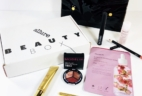 Allure Beauty Box February 2019 Subscription Box Review & Coupon