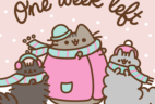 Pusheen Box Winter 2018 Box  LAST FEW DAYS + FULL Spoilers!
