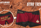 March 2019 Loot Undies Full Spoilers + Coupon!